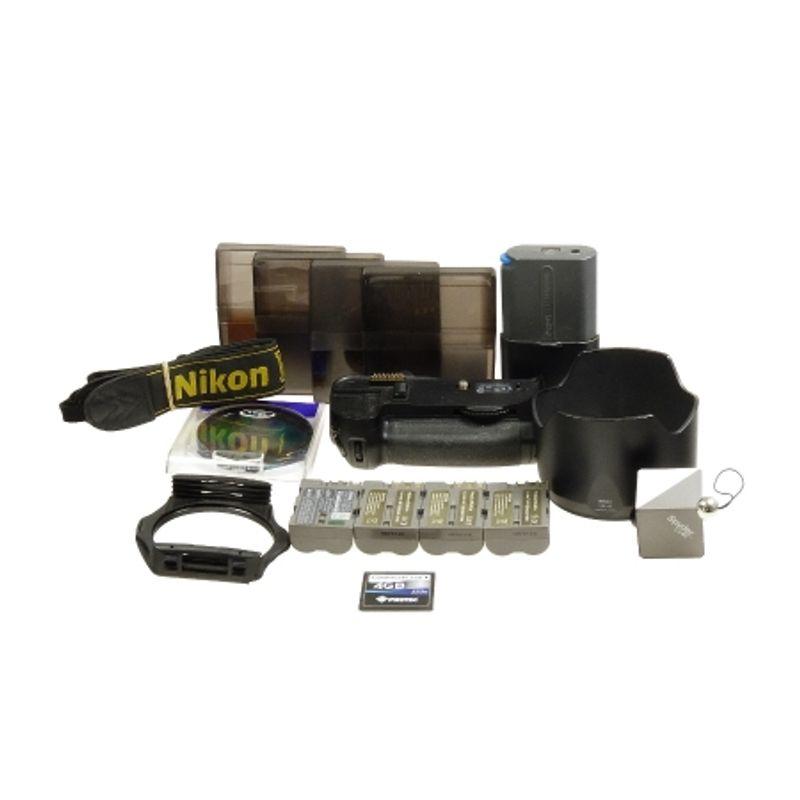 nikon-d700-nikon-24-70mm-2-8-n-grip-nikon-accesori-sh6276-1-49677-6-518