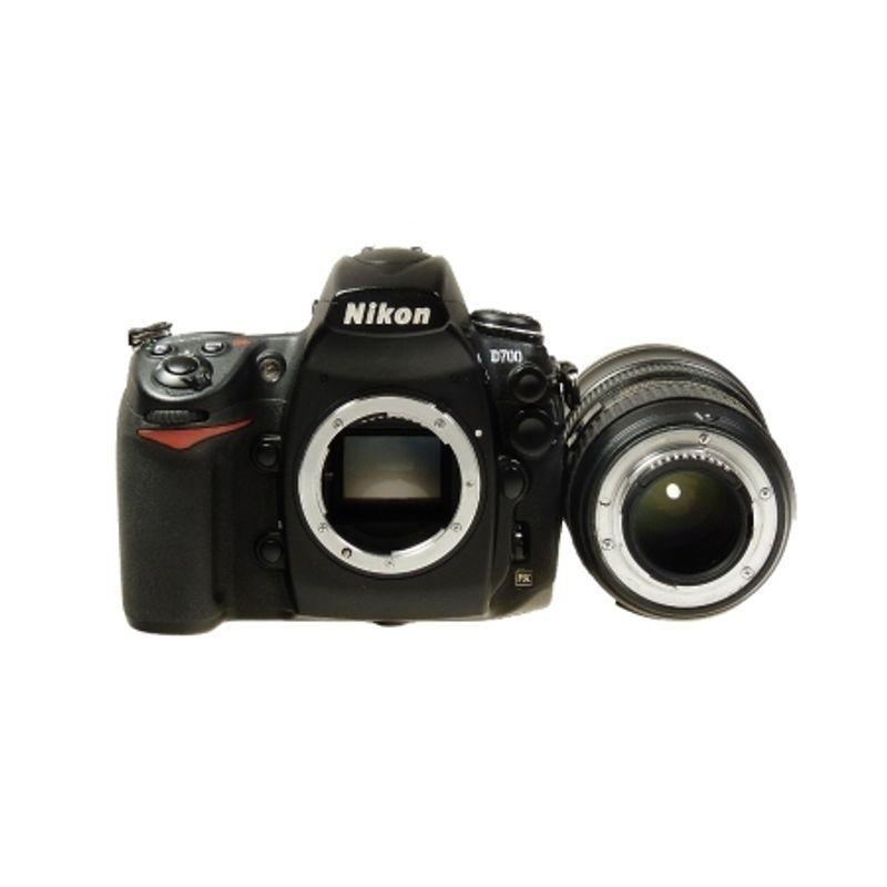 nikon-d700-nikon-24-70mm-2-8-n-grip-nikon-accesori-sh6276-1-49677-2-834