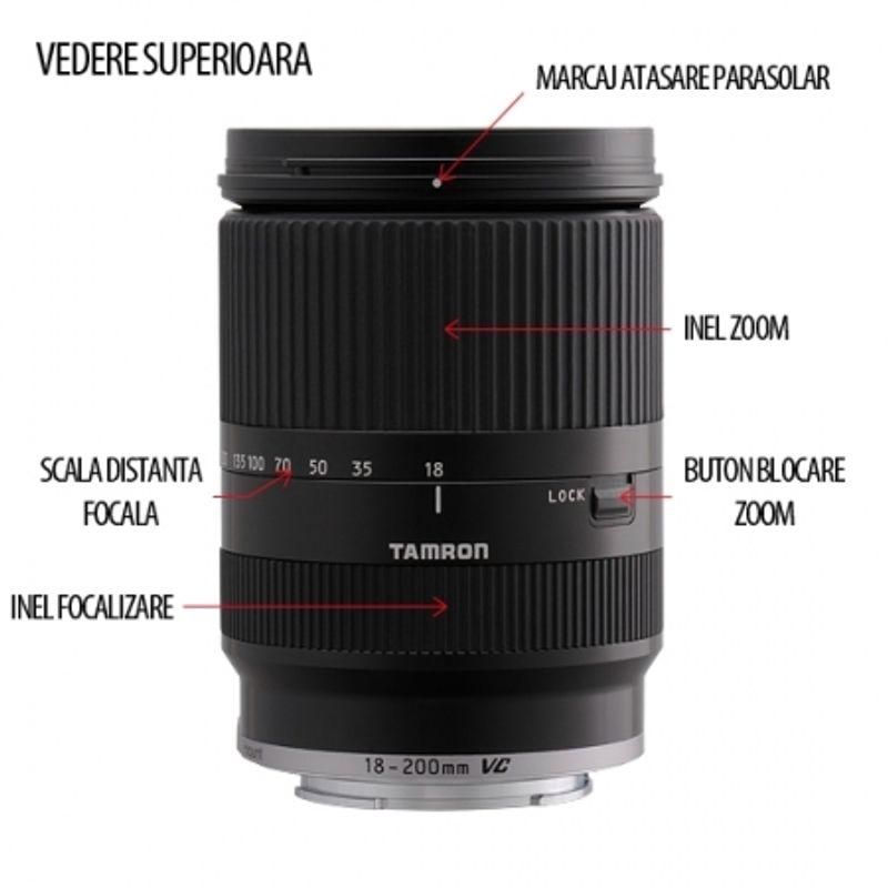 tamron-18-200mm-f-3-5-6-3-di-iii-vc-negru-montura-sony-e-20911-1