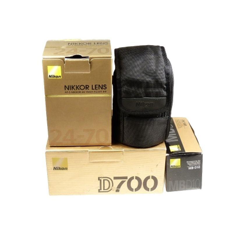 nikon-d700-nikon-24-70mm-2-8-n-grip-nikon-accesori-sh6276-1-49677-5-765
