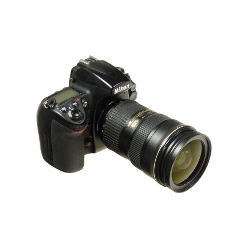 nikon-d700-nikon-24-70mm-2-8-n-grip-nikon-accesori-sh6276-1-49677-1-203