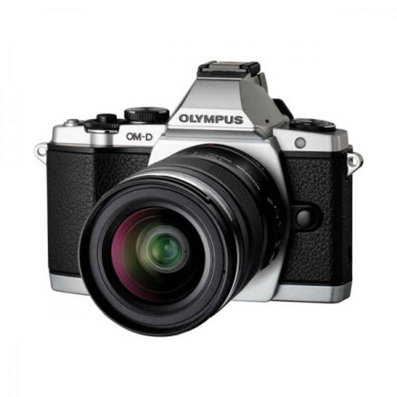 olympus-om-d-e-m5-12-50-kit-silver-black-rs1047864-46530-1