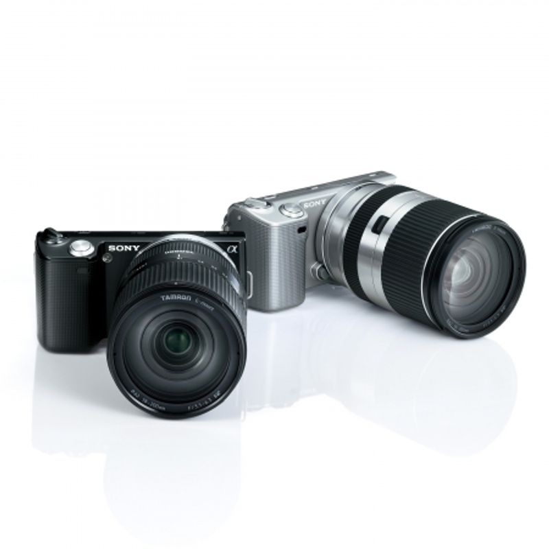 tamron-18-200mm-f-3-5-6-3-di-iii-vc-negru-montura-sony-e-20911-7