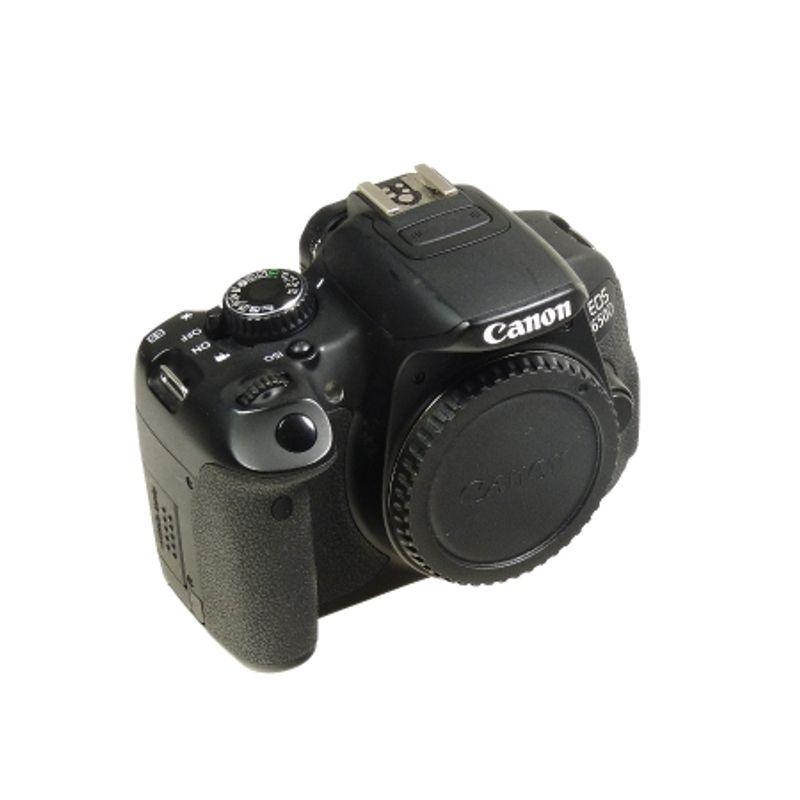 sh-canon-650d-body-sh-125025791-49679-1-262