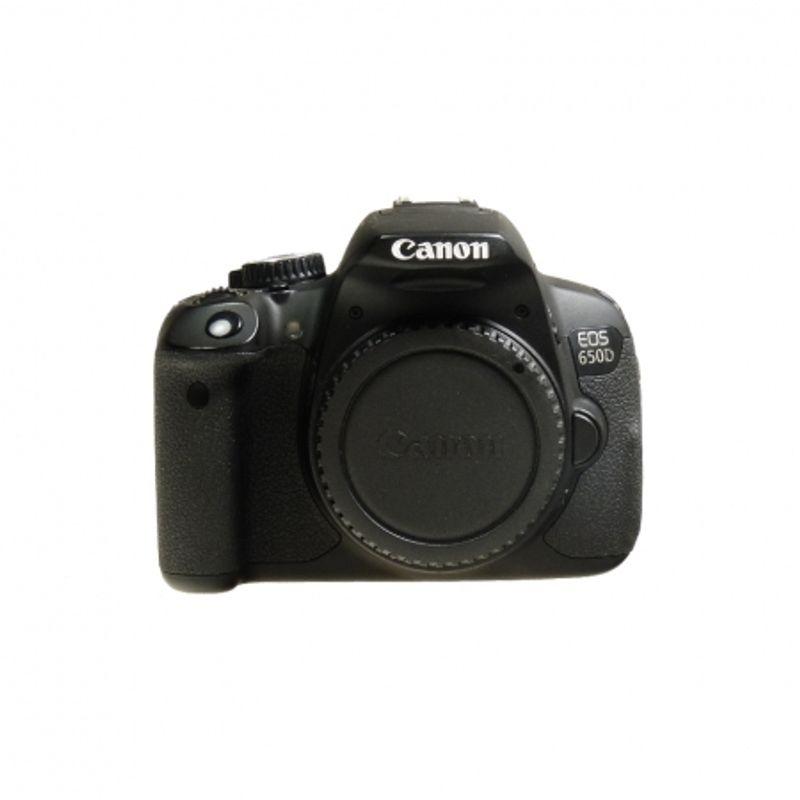 sh-canon-650d-body-sh-125025791-49679-2-584