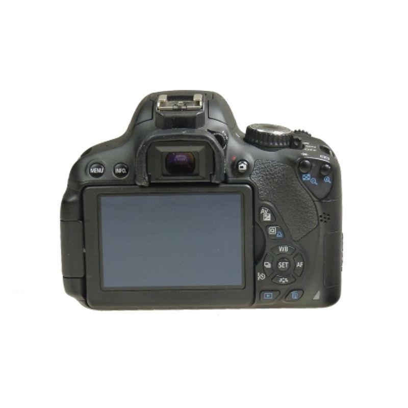 sh-canon-650d-body-sh-125025791-49679-3-460