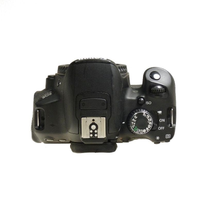 sh-canon-650d-body-sh-125025791-49679-4-664