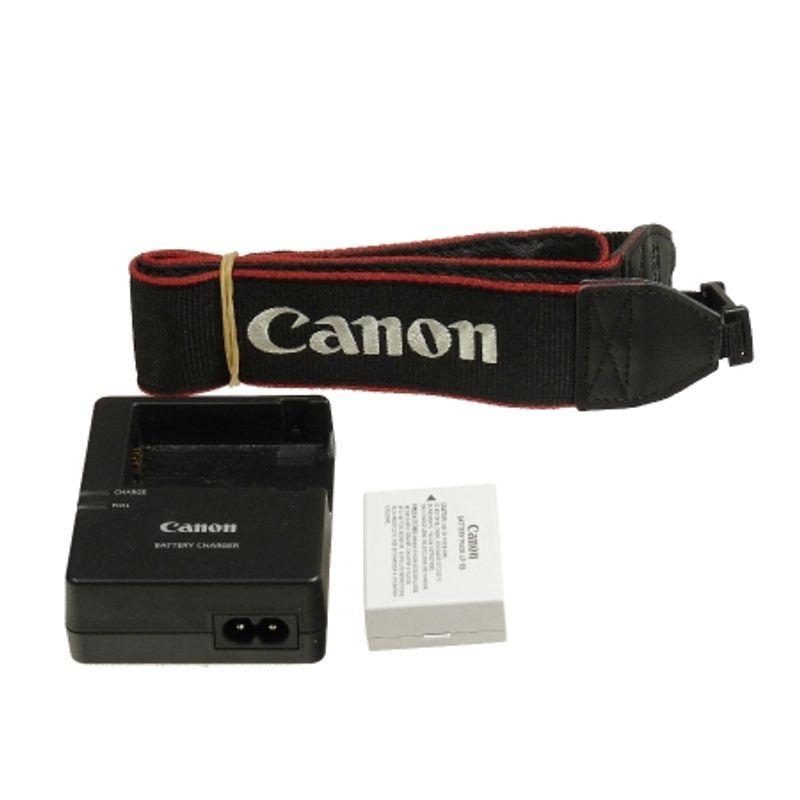 sh-canon-650d-body-sh-125025791-49679-5-875