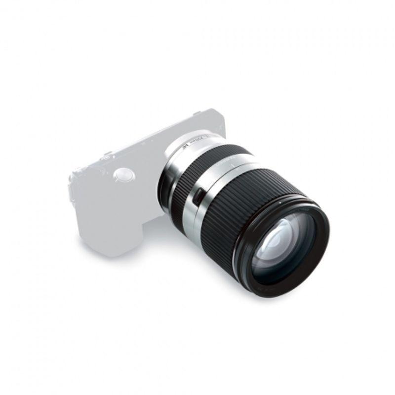 tamron-18-200mm-f-3-5-6-3-di-iii-vc-negru-montura-sony-e-20911-11