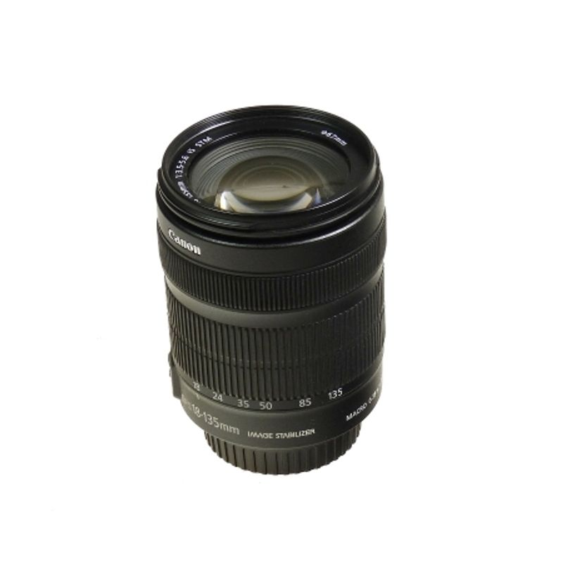 sh-canon-18-135mm-f-3-5-5-6-is-stm-sh-125025792-49680-119
