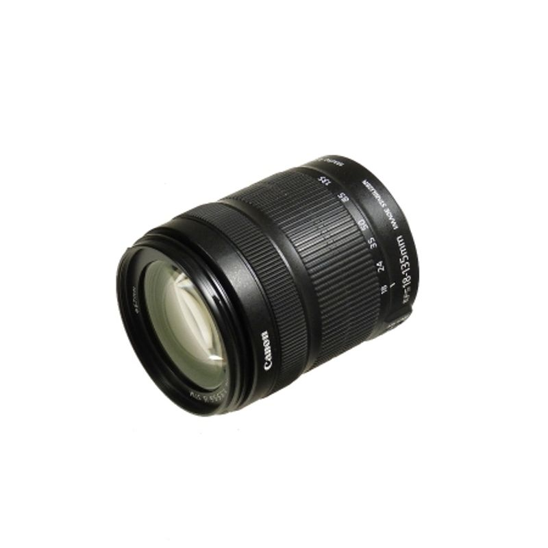 sh-canon-18-135mm-f-3-5-5-6-is-stm-sh-125025792-49680-2-725