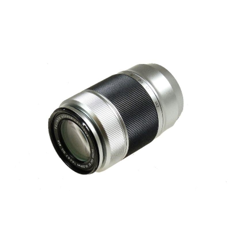 sh-fujinon-xc-50-230mm-f-4-5-6-7-ois-pt-fuji-x-sh-125025804-49692-1-85