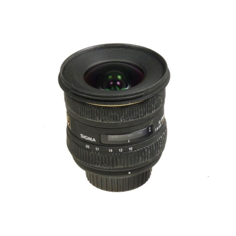 sh-sigma-10-20mm-f-4-5-6-pt-nikon-sn-2268975-49699-509