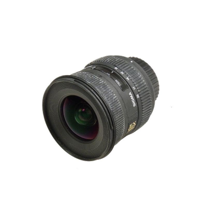 sh-sigma-10-20mm-f-4-5-6-pt-nikon-sn-2268975-49699-1-853