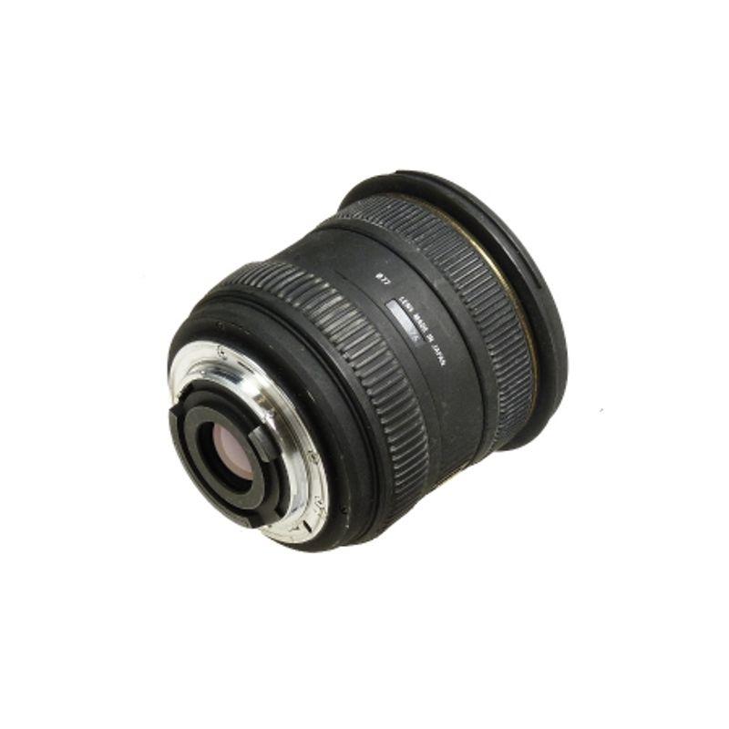 sh-sigma-10-20mm-f-4-5-6-pt-nikon-sn-2268975-49699-2-246