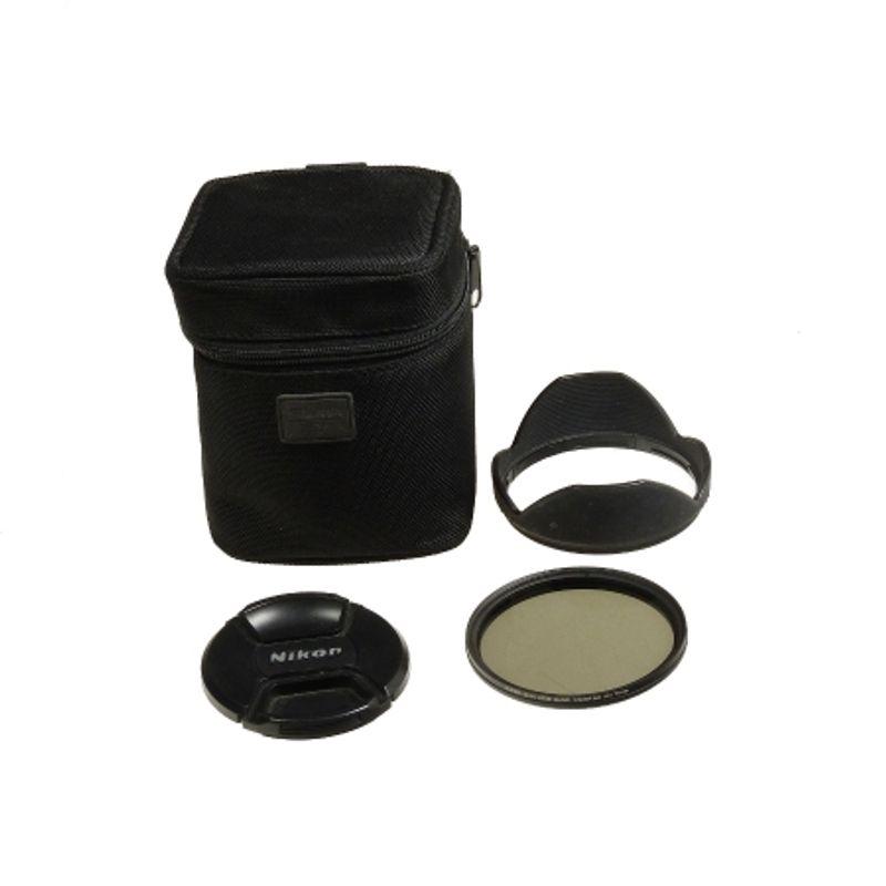 sh-sigma-10-20mm-f-4-5-6-pt-nikon-sn-2268975-49699-3-659