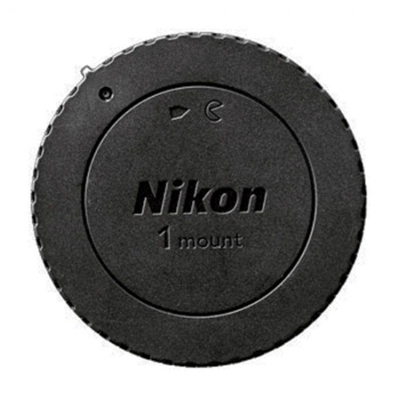 nikon-bf-n1000-capac-de-body-pentru-nikon-1-21051