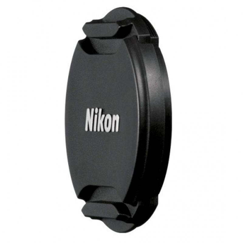nikon-lc-n40-5-capac-de-obiectiv-40-5mm-21066