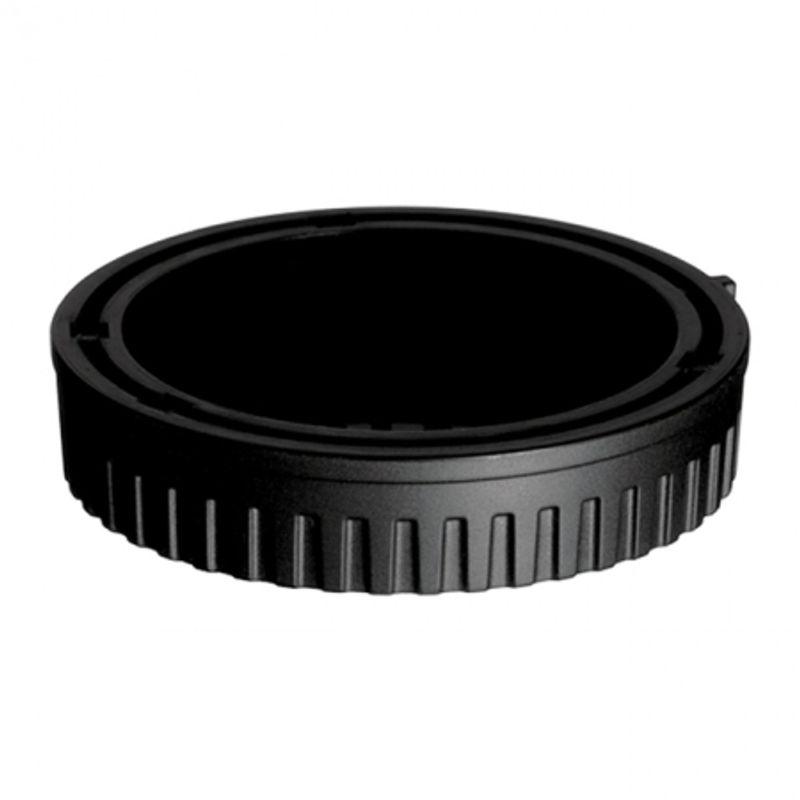 nikon-lf-1000-capac-montura-nikon-1-21068