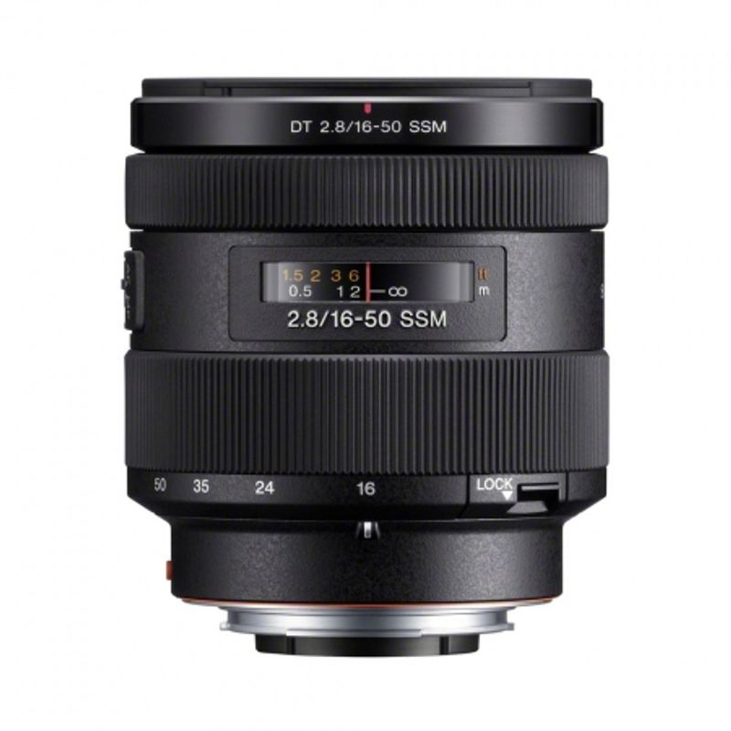 sony-sal1650-ae-16-50mm-f-2-8-ssm-21104-1