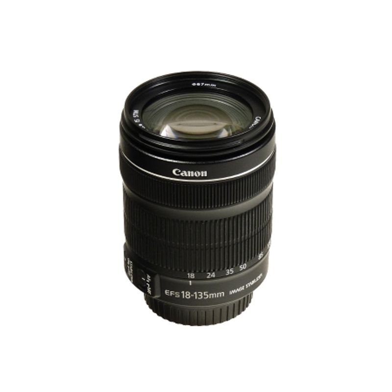 canon-ef-s-18-135mm-f-3-5-5-6-is-stm-sh6278-3-49712-776