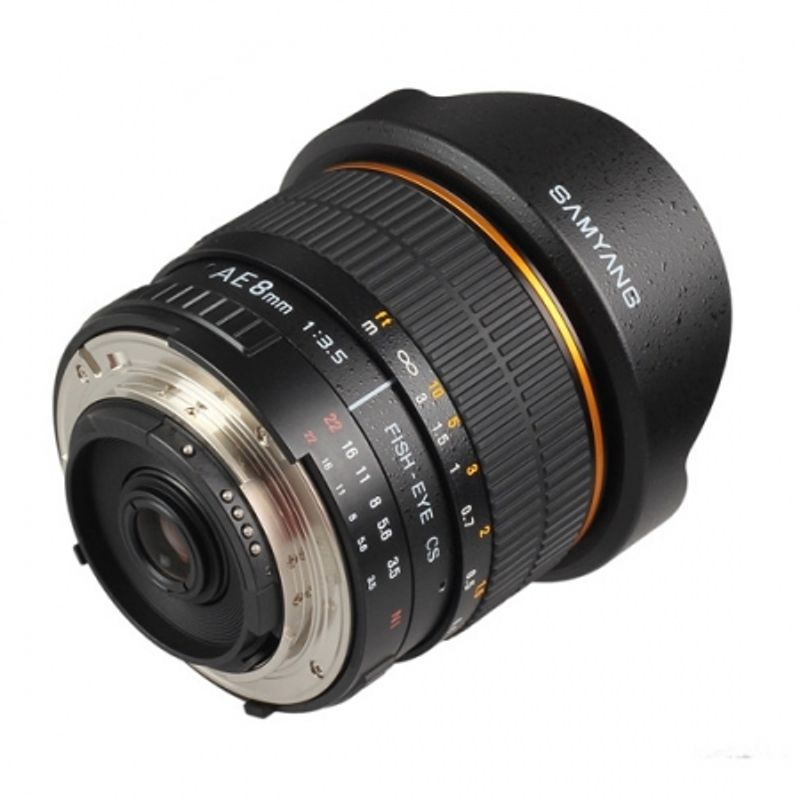 samyang-8mm-f3-5-nikon-ae-21141-1
