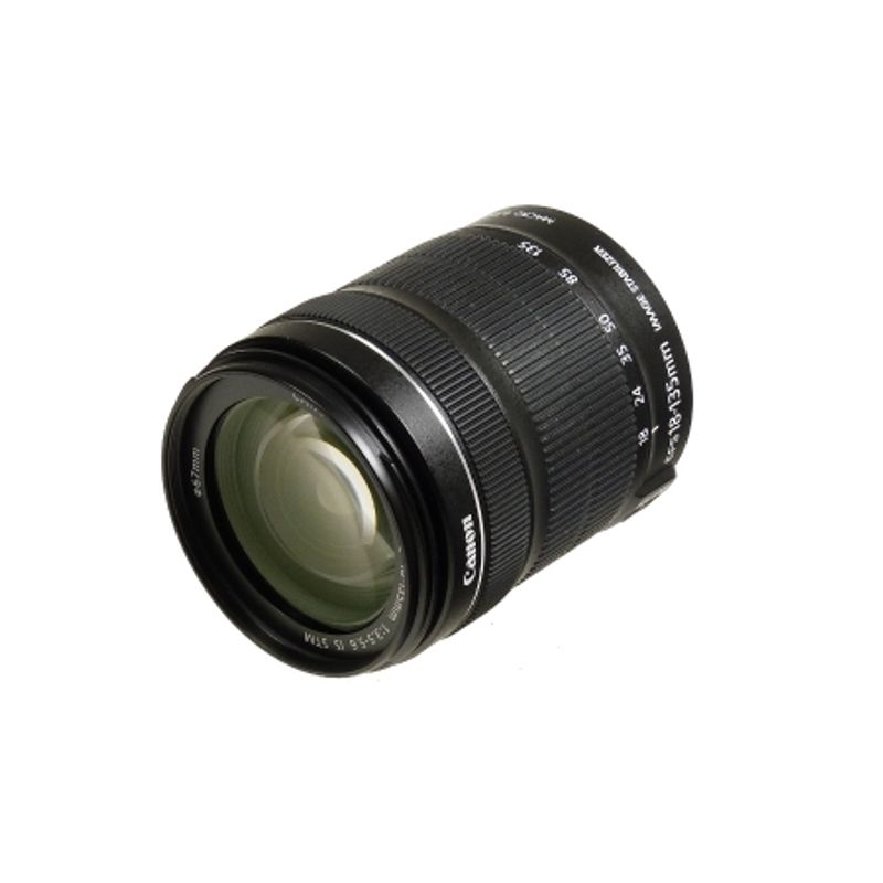 canon-ef-s-18-135mm-f-3-5-5-6-is-stm-sh6278-3-49712-1-976