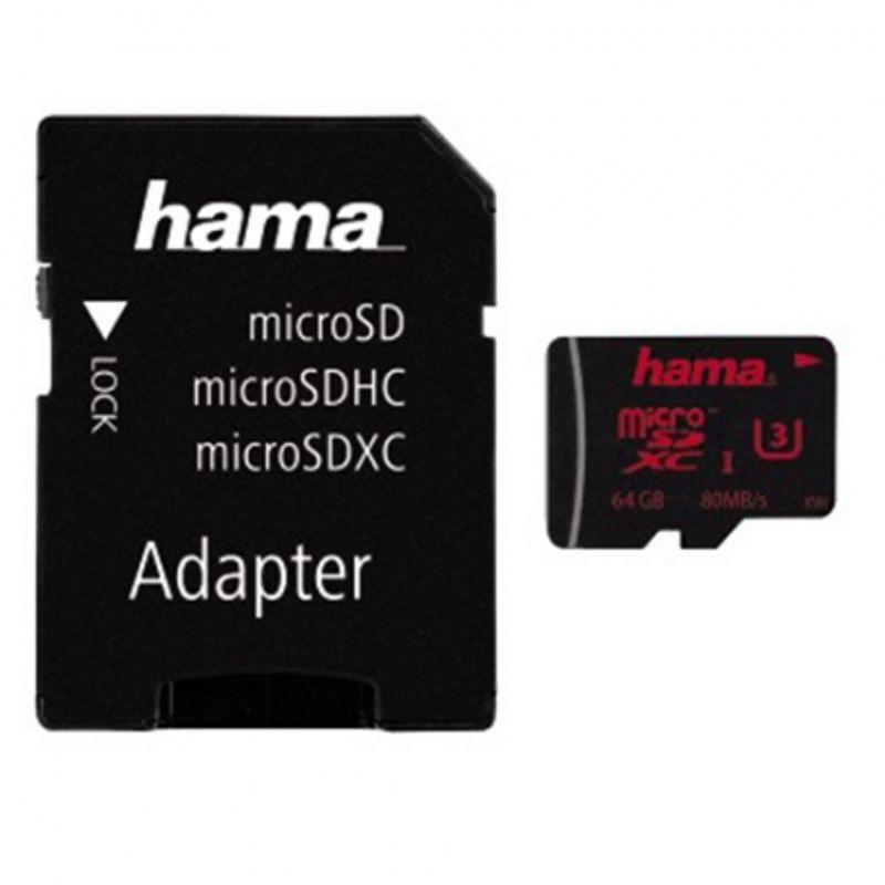 hama-microsdhc-64gb-u3-uhs-i-a-m-rs125019299-47706-790