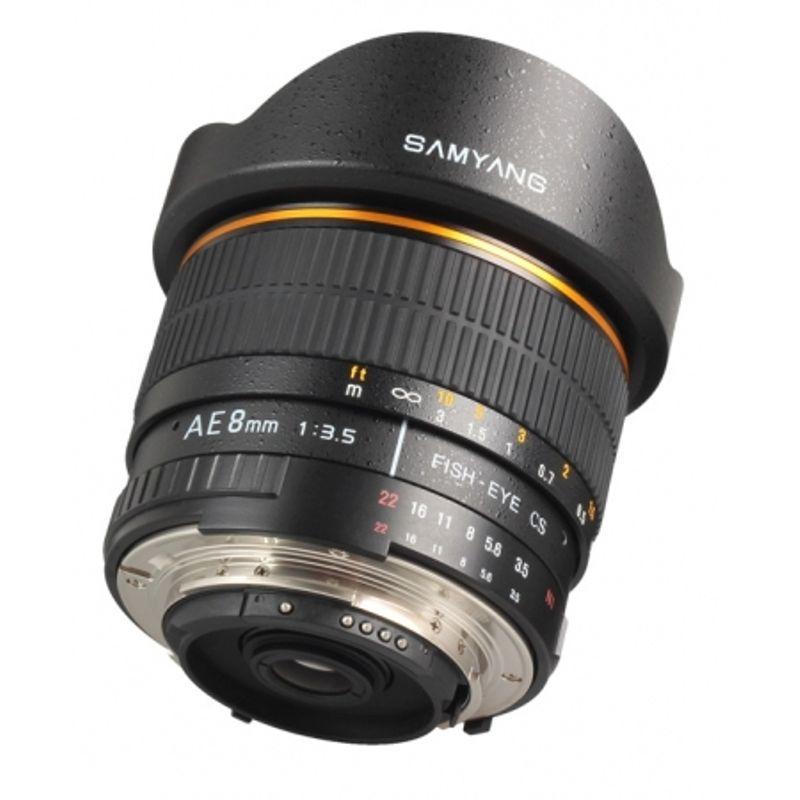 samyang-8mm-f3-5-nikon-ae-21141-2