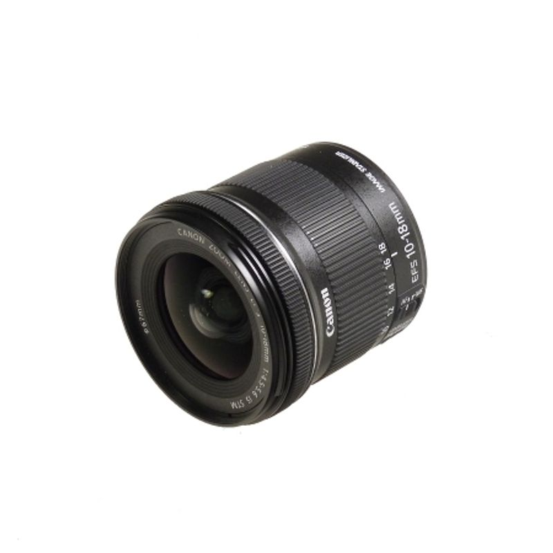 canon-ef-s-10-18mm-f-4-5-5-6-is-stm-sh6278-4-49713-1-758