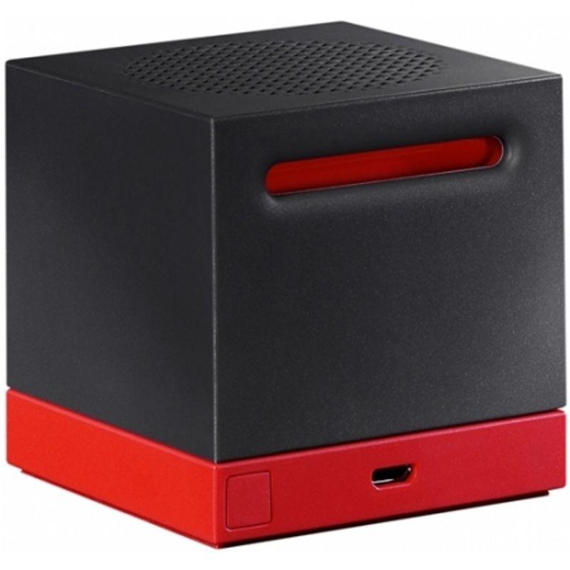 htc-boombass-boxa-portabila-nfc--negru-rosu-rs125020293-47782-1
