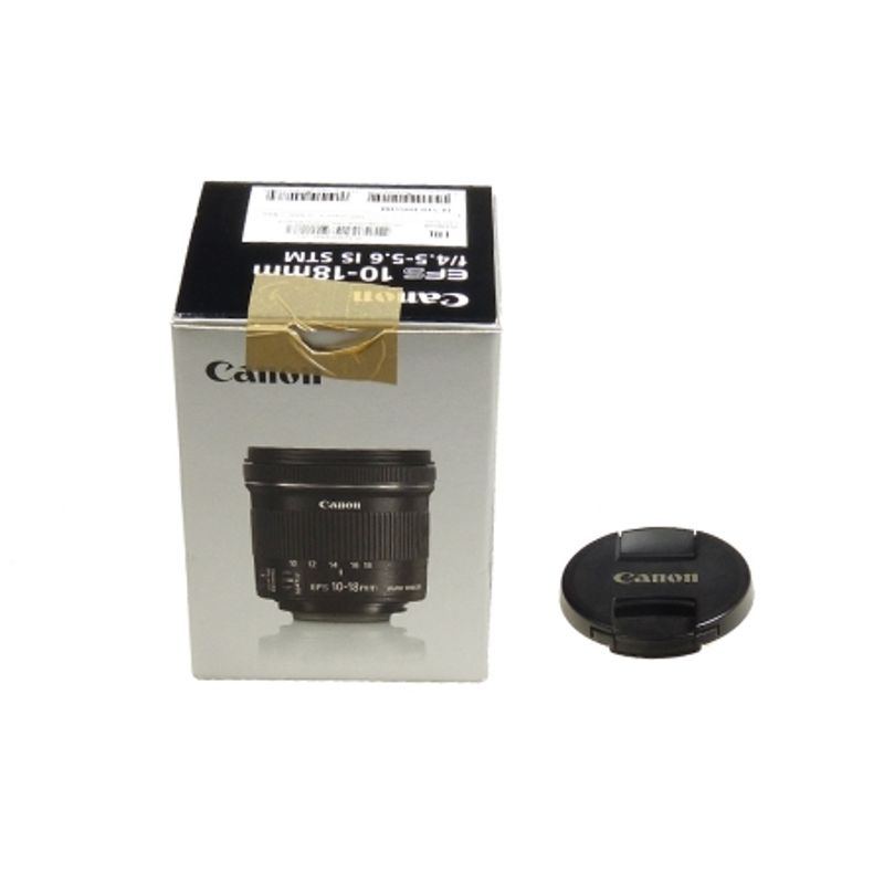 canon-ef-s-10-18mm-f-4-5-5-6-is-stm-sh6278-4-49713-3-511