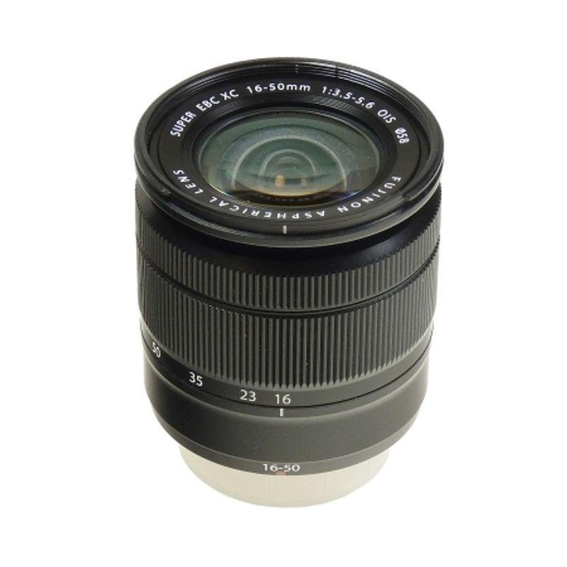 sh-fujinon-16-50mm-f-3-5-5-6-ois-pt-fuji-x-sh125025819-49715-752