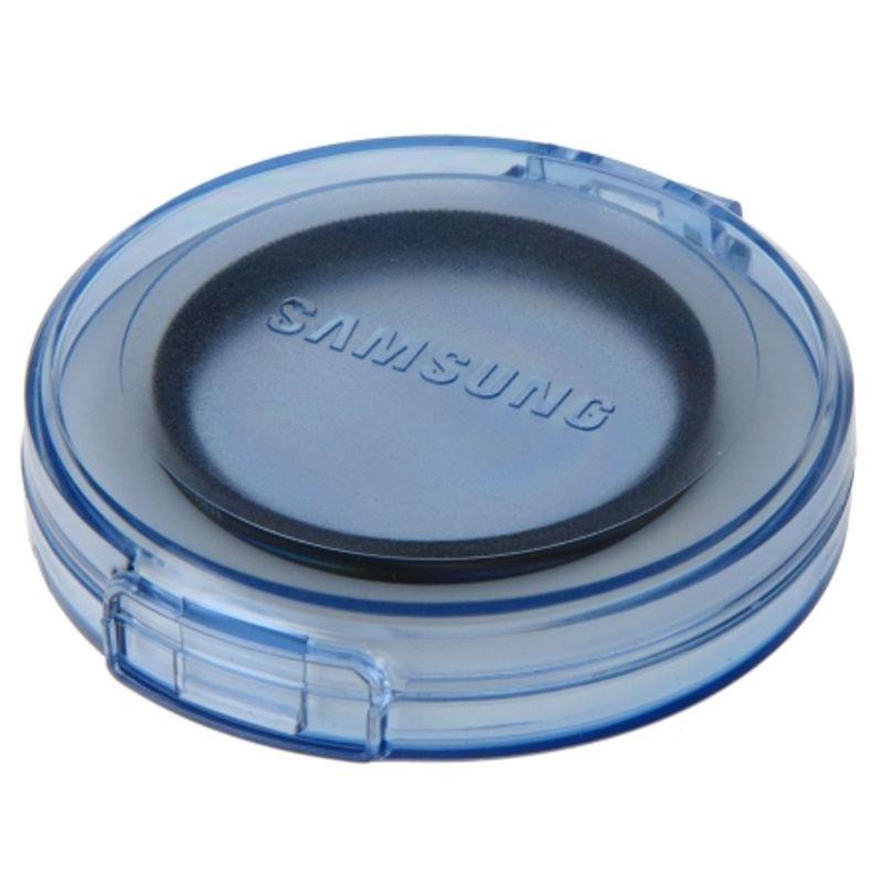samsung-filtru-protector-58mm-rs125000005-47955-1