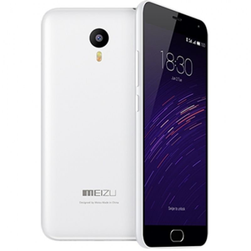 meizu-m2-note-dualsim-16gb-lte-4g-alb-meilan-rs125019718-3-47959-2