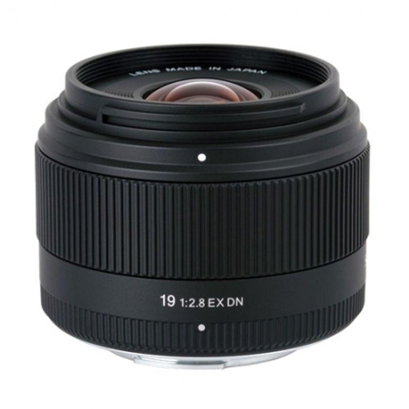 sigma-19mm-f-2-8-ex-dn-pentru-micro-four-thirds-21242