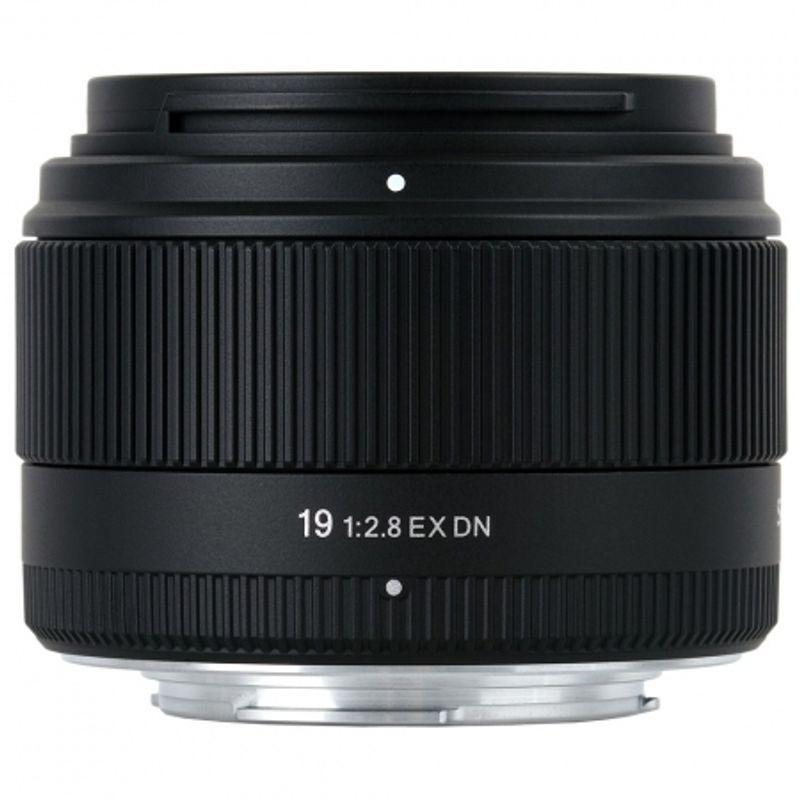 sigma-19mm-f-2-8-ex-dn-pentru-micro-four-thirds-21242-1