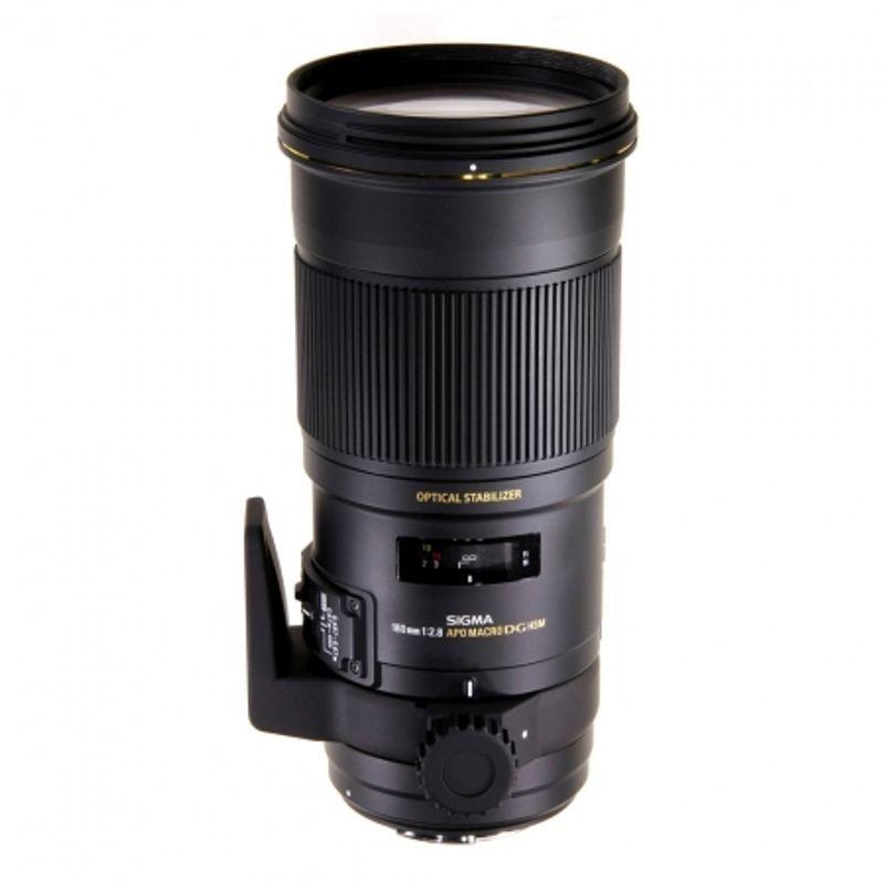 sigma-180mm-f-2-8-ex-dg-os-hsm-macro-nikon-af-21247