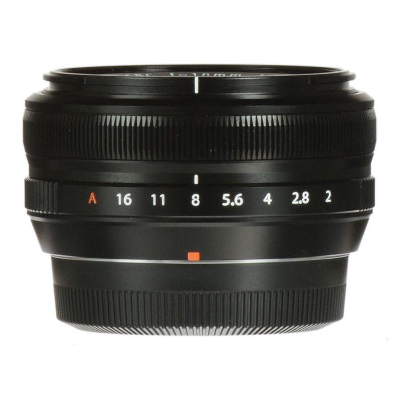 fujifilm-fujinon-xf-18mm-f-2-r-21248-1-868