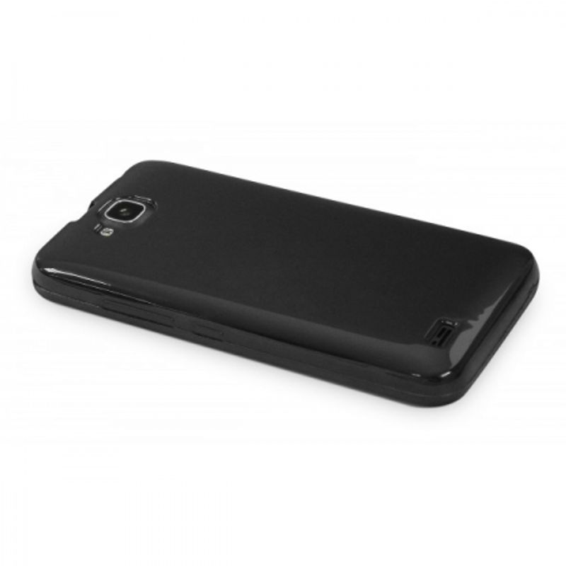 allview-husa-silicon-p5-quad-negru-rs125010422-48401-1