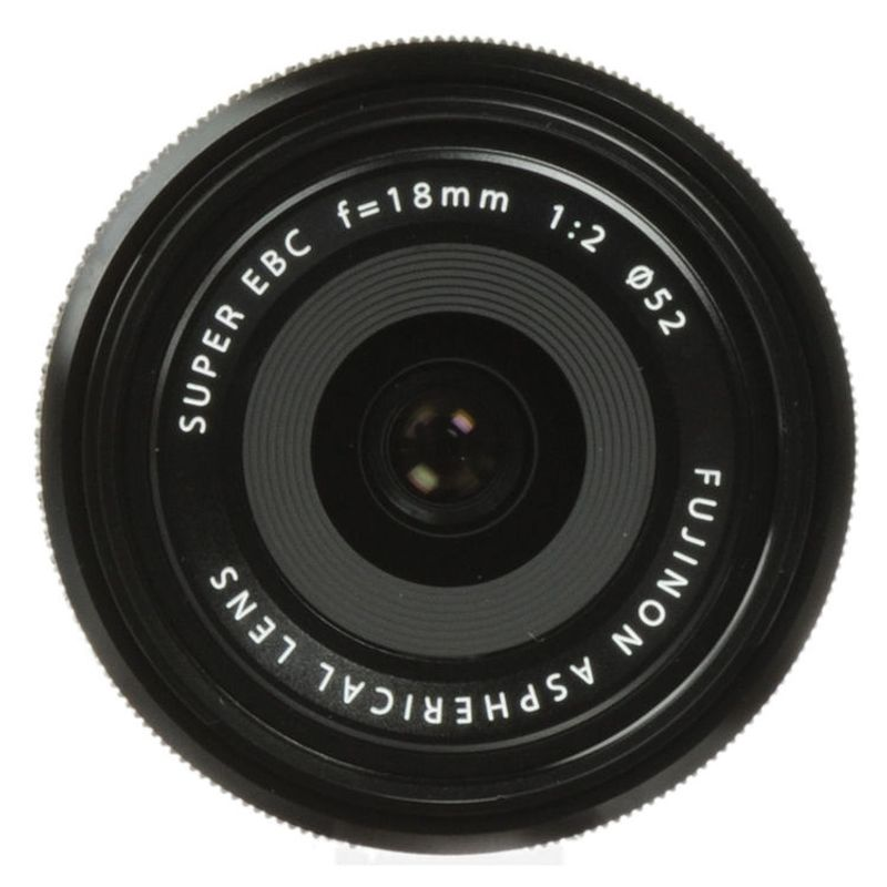 fujifilm-fujinon-xf-18mm-f-2-r-21248-3-619