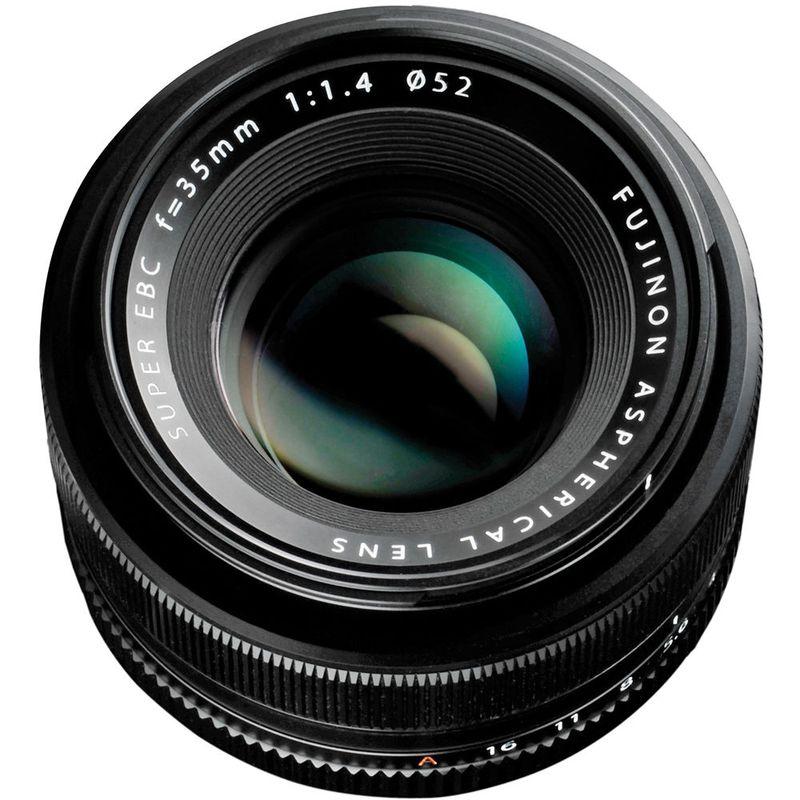35mm-2