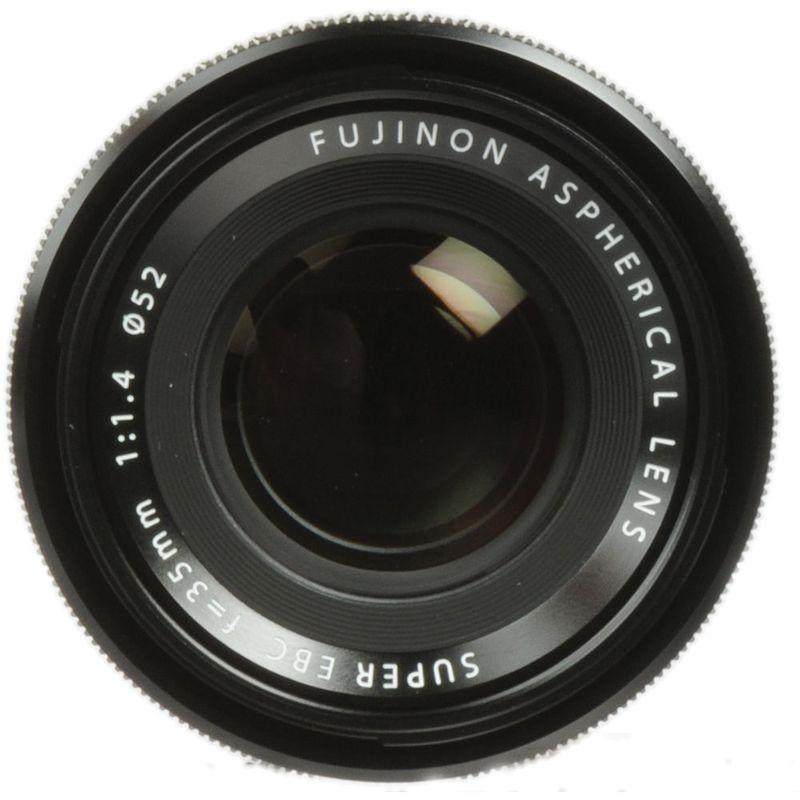 35mm-3