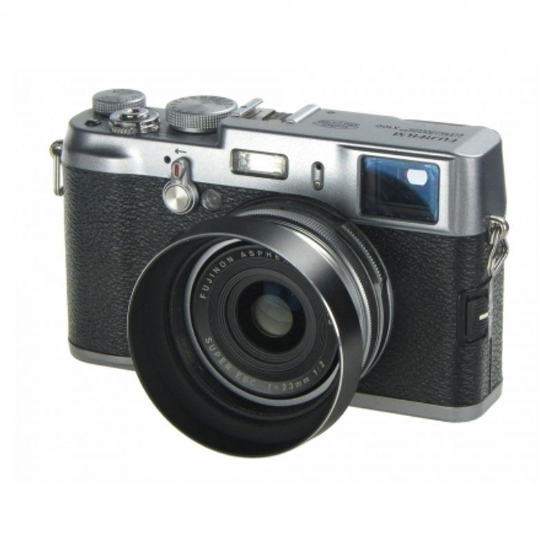 lambency-hd-03-negru-parasolar-fuji-x100-x100s-21286-4