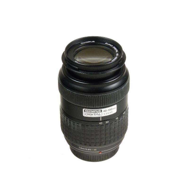 olympus-zuiko-40-150mm-f-3-5-4-5-pt-4-3-sh6279-2-49721-193