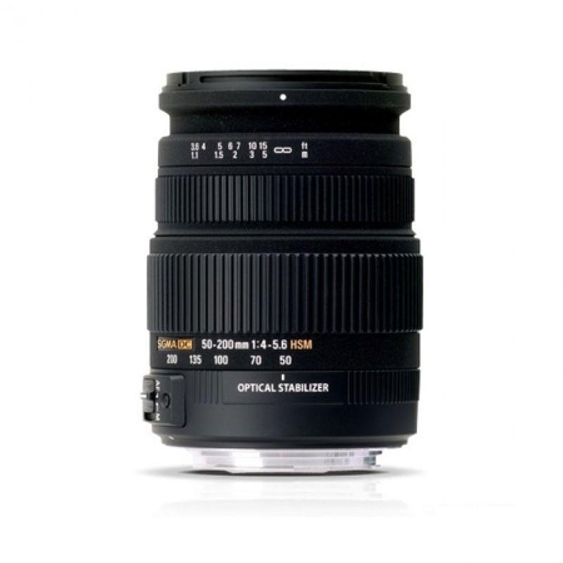 sigma-50-200mm-f-4-5-6-dc-os-hsm-pentru-canon-21307