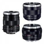 kit-1-video-zeiss-canon-35mm-f-2-0-50mm-f-1-4-85mm-f-1-4-21351