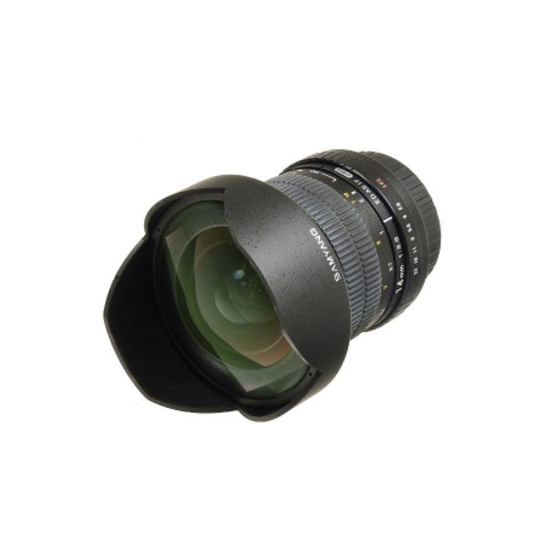 samyang-14mm-f2-8-canon-sh6280-1-49742-1-747