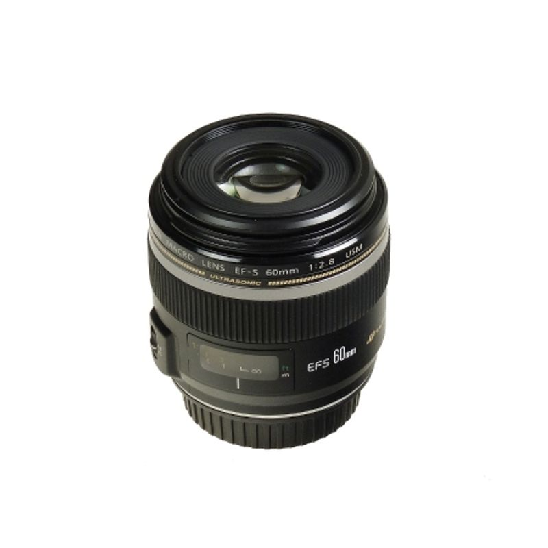 canon-ef-s-60mm-f-2-8-macro-usm--1-1--sh6280-2-49743-750