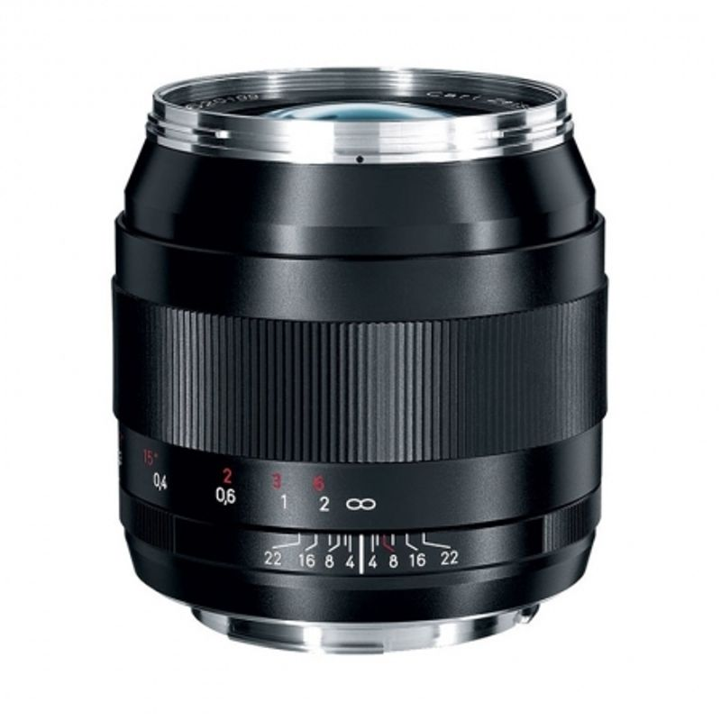 kit-2-video-zeiss-canon-18mm-f-3-5-28mm-f-2-0-50mm-f-1-4-21352-2